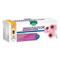 ESI IMMUNILFLOR 12MINI DRINK